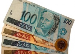 dinheiro-CNM-250x181