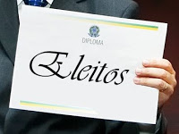 diplomacao_eleitos