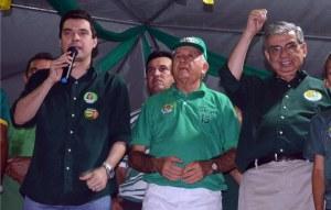 Espírito-Santo-Walter-Chico-e-Garibaldi-Filho