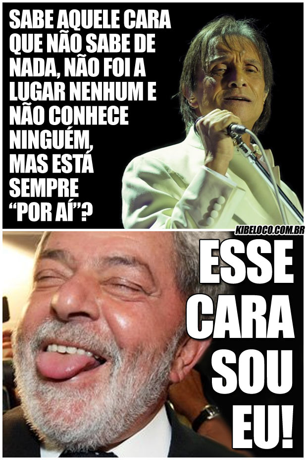 Esse-cara-Lula2