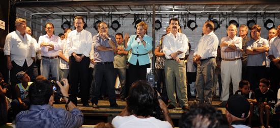 governadora_inaugura_adutora_em_brejinho_9