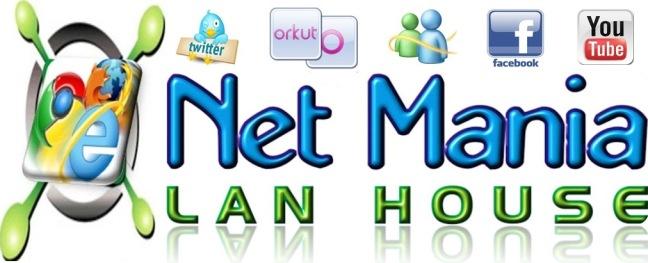 logomarca-2012-net-mania-lan-house-espc3adrito-santo-rn