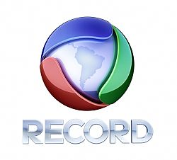 Rede_Record_-_2012
