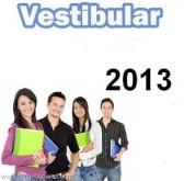 vestibular-2013-334x330